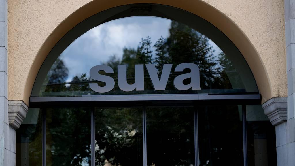 Suva erzielt 2019 mit ihren Anlagen erneut eine überdurchschnittliche Rendite