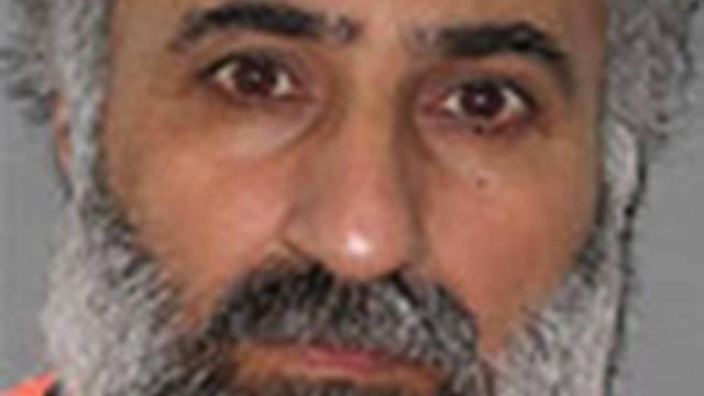 Nummer 2 der IS-Miliz angeblich bei Luftangriff getötet