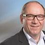 SP Grenchen nominiert für Kantonsratswahlen