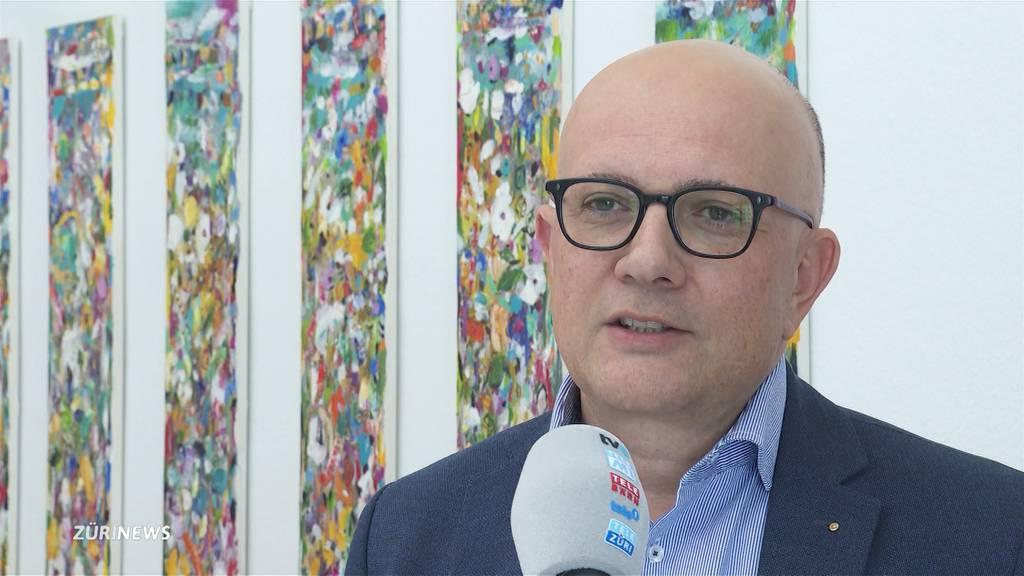 Schweizer zögern noch mit der Heimferien-Planung