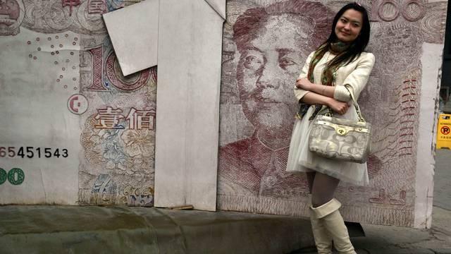EU-Unternehmen klagen über Rahmenbedingungen in China.