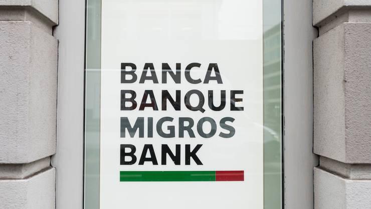 Die Migros Bank hat Massnahmen getroffen, um sich gegen Ausfälle der Coronakredite abzusichern.