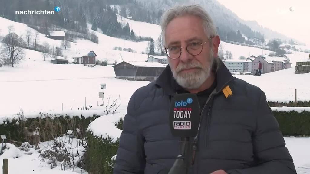 Luzerner Skigebiete machen auf, wenn auch nur am Wochenende