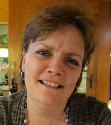 Barbara Bochsler, Inhaberin Kinderkrippe Ise Bähnli: «Aufgrund der steigenden Zahl von Masernfällen werden wir uns vorbehalten, ungeimpfte Kinder abzuweisen.»