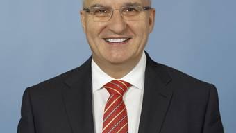 Daniel Münger