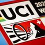 Die Strassen-WM in Aigle-Martigny ist abgesagt