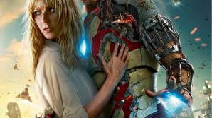 Kinotipp: Iron Man 3