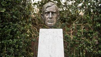 Die Opern von Komponist Richard Flury sollen nicht vergessen bleiben.
