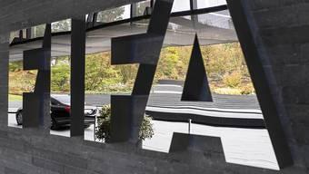 Die FIFA hat das Alterslimit fürs olympische Turnier in Tokio angehoben