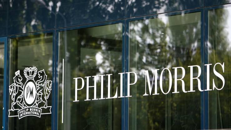 Der Bund wollte den Tabakmulti Philip Morris zum Hauptgönner seines Pavillons an der Expo 2020 in Dubai machen