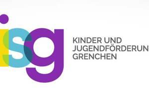 ISG - Kinder und Jugendförderung Grenchen