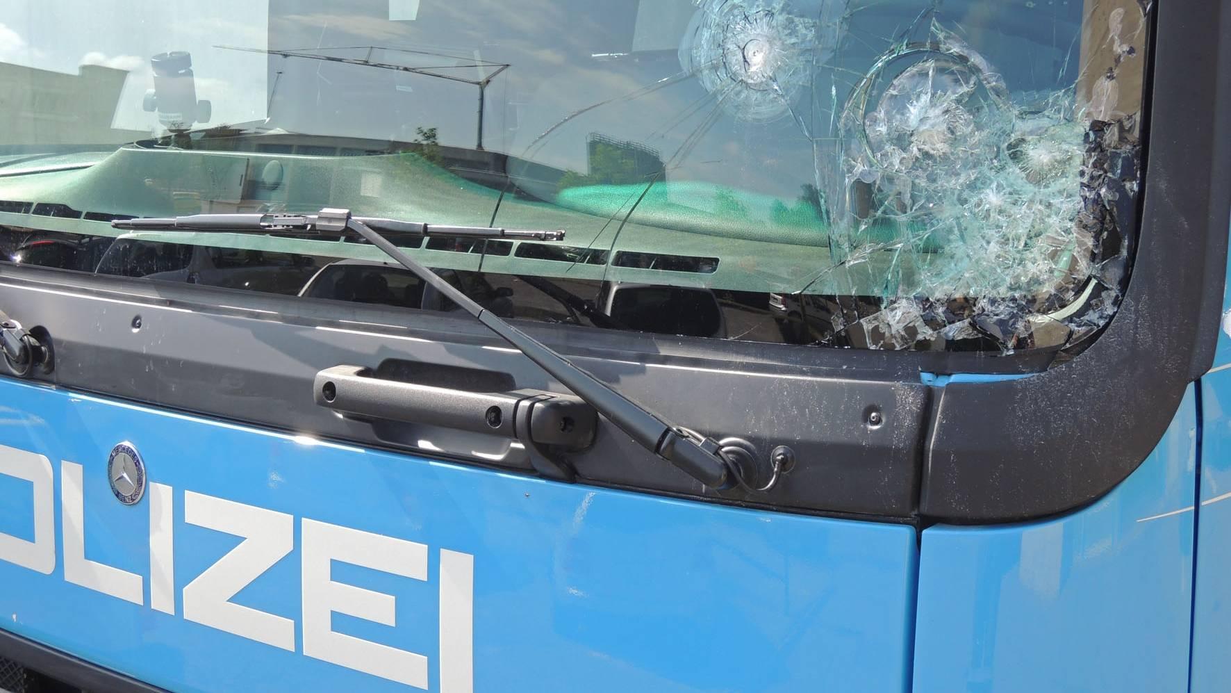Bald höhere Kosten für FCL bei Polizeieinsätzen zu Hause