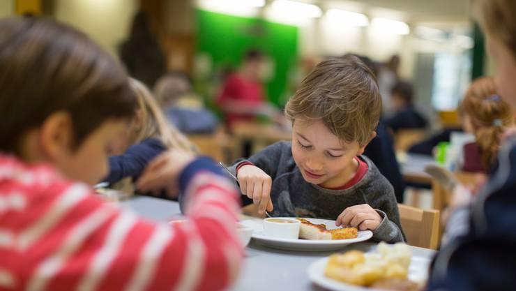 Das neue Kinderbetreuungsgesetz bezweckt die Erleichterung der Vereinbarkeit von Beruf und Familie sowie die Chancengerechtigkeit von Kindern.