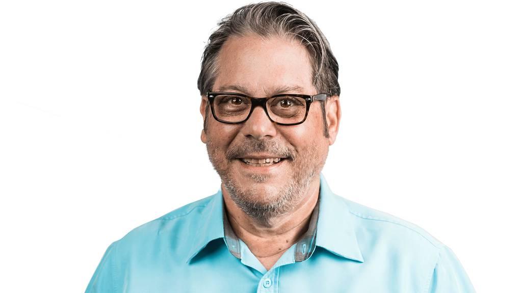 Gary Knecht