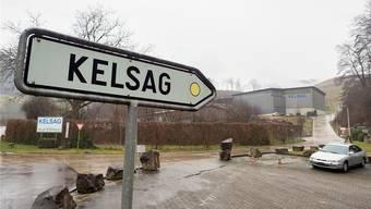 Die Kelsag hat ihren Sitz und ihr Entsorgungscenter in der Laufentaler Gemeinde Liesberg.