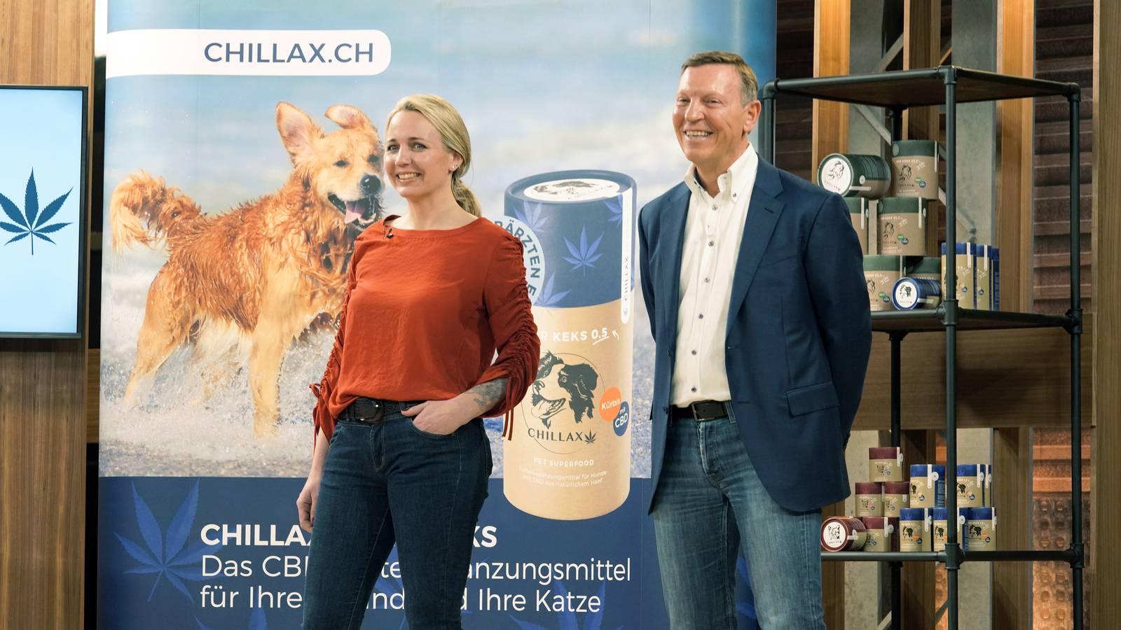 Hoehle_der_Loewen_CHILLAX (7)