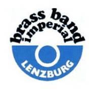 Brass Band Imperial Lenzburg
