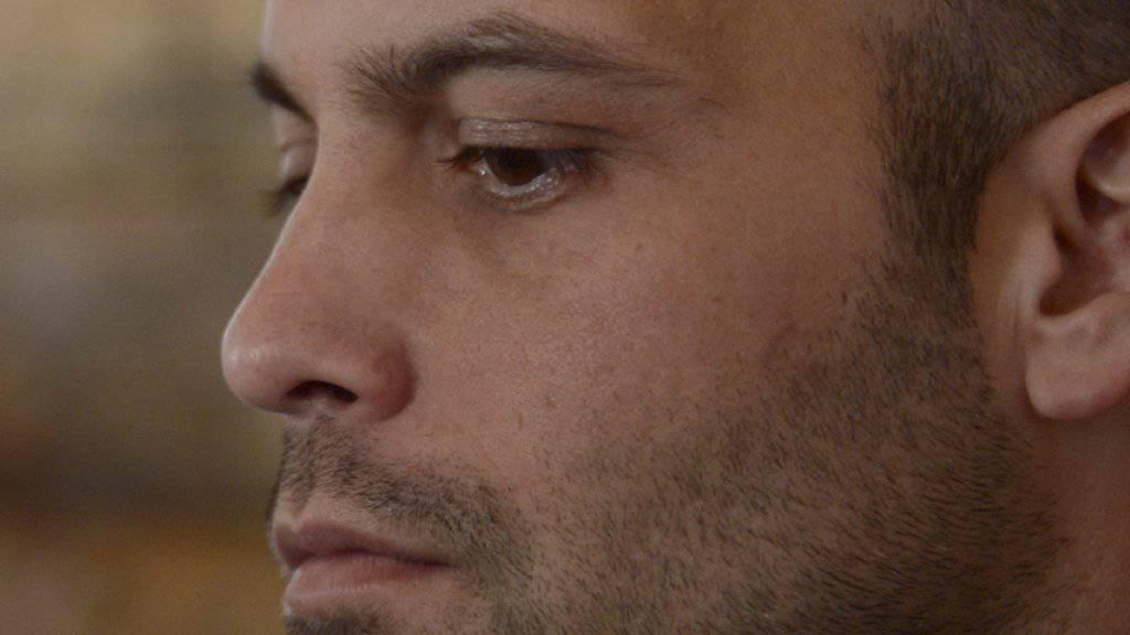 Gabri soll neuer Trainer des FC Sion werden