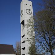 Reformierte Kirchgemeinde Unterentfelden Sekretariat