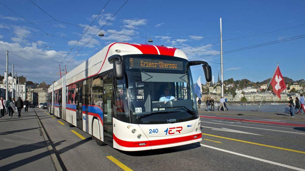 Vbl-Bus
