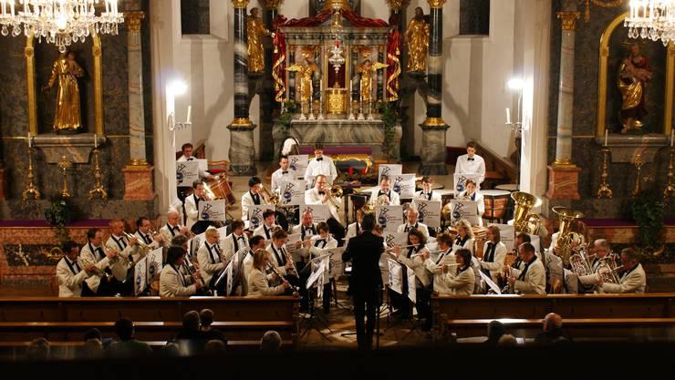 Kirchenkonzert2011.JPG