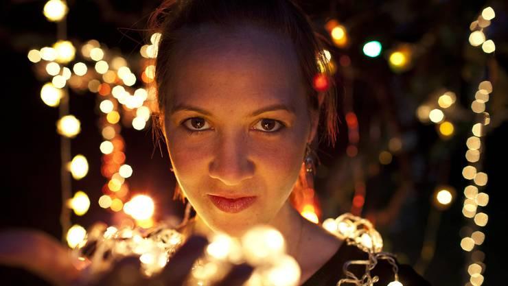 Sophie Hunger: Der Liebling des Feuilletons ist seit 2010 eine grosse Nummer in Deutschland. Ihr letztes Album, «Supermoon» (2015), erreichte Platz 6.