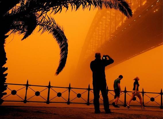 Sandsturm_1