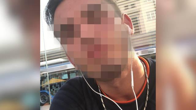 Tatverdächtiger beim Flughafen Kloten verhaftet