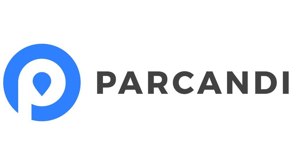 Parcandi: Private Parkplätze buchen und vermieten