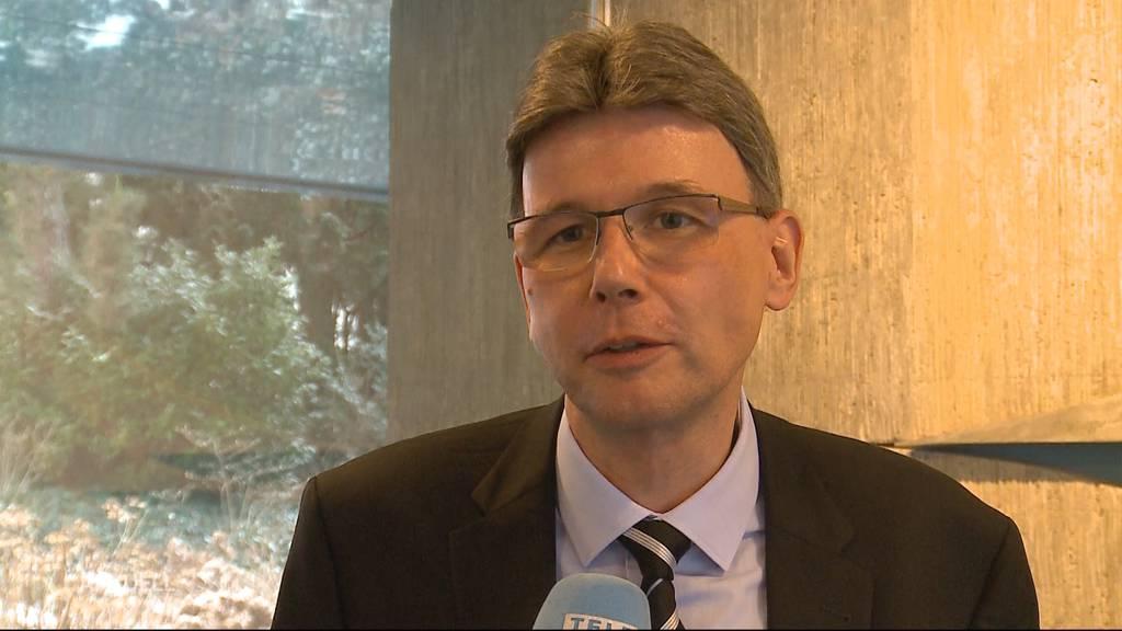 Aargau hält wenig von Corona-Tests für Grenzgänger