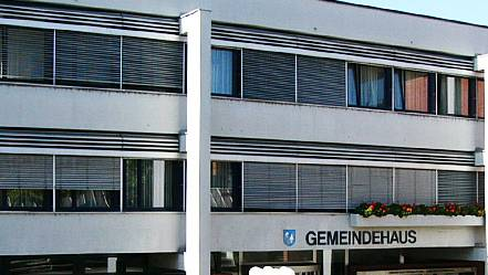 Gemeindehaus Oberengstringen.jpg