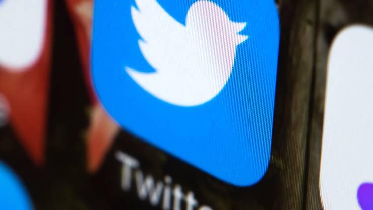 Die ägyptische Medienaufsicht kann Social-Media-Konten blockieren, wenn sie entdeckt, dass dort von ihr als Falschmeldungen bewertete Informationen kursieren. (Symbolbild)