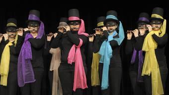 Liestals beliebteste Vorfasnachtsveranstaltung setzt beim Jubiläum aufs Gemeindefernsehen