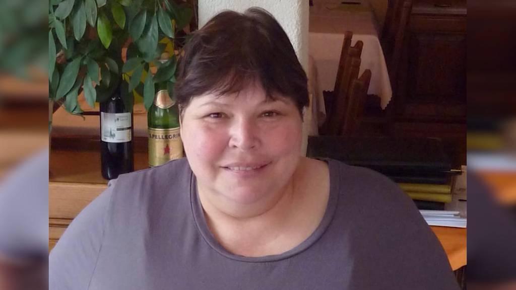 Frau stirbt wegen falschem Medikament: Arzt freigesprochen