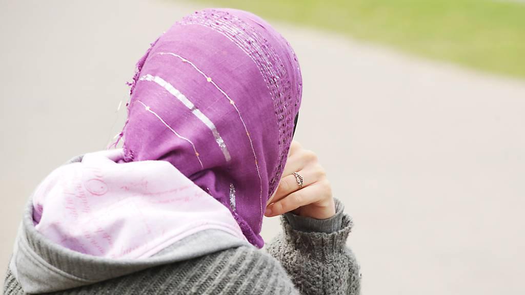 Türkei verurteilt EuGH-Entscheidung zum Kopftuchverbot