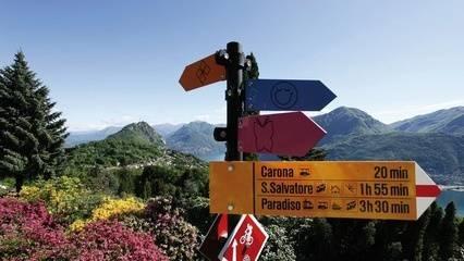 «Es braucht treue Schweizer Gäste aber auch Auslandreisende»
