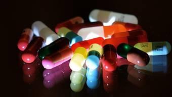 Entscheidend ist die Überzeugung des Arztes für die Therapie.
