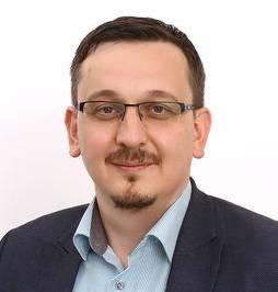 Muris Begovic ist Imam und Leiter der Vereinigung für Islamische Organisationen in Zürich. Dabei handelt es sich um einen Dachverband für verschiedene Moscheevereine im Kanton Zürich. Auch die An'nur-Moschee ist Mitglied der Vereinigung. (leo)