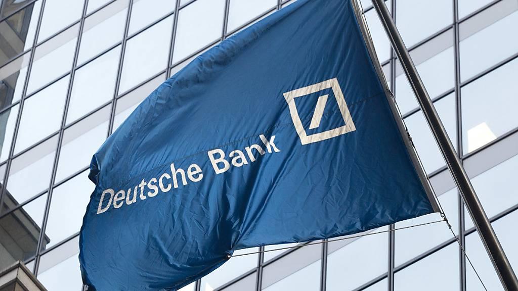 Deutsche Bank verschärft Sparpläne in der Privatkundensparte