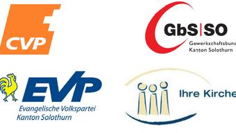 Das Referendumskomitee will, das Ruhetagsgesetz vom 29. Januar 2014 vor das Volk bringen.
