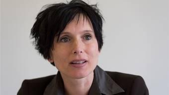 Wahlkampfausgaben der Aargauer Ständeratskandidaten
