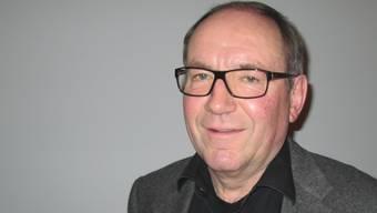 Es sei schwierig, mit nur noch fünf der 15 Stimmen im Gemeinderat, die Anliegen der SP gegen die Allianz der Bürgerlichen durchzusetzen, sagte Remo Bill, Parteipräsident der SP-Grenchen und Fraktionschef.