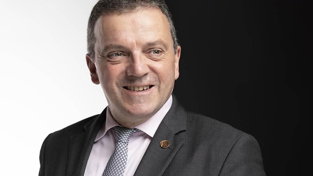 Verfahren gegen Komitee wegen Anti-FDP-Plakaten eingestellt