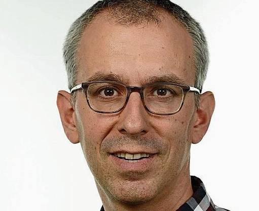 «Die Zahlen zu den Fallkosten bilden die Unterschiede zwischen den Spitälern nicht genügend ab», sagt Daniel Tapernoux, SPO Patientenorganisation.