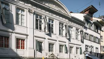Die Nachfolge von Peter Kastenmüller und Ralf Fiedler soll im ersten Quartal 2018 bestimmt werden. (Archiv)