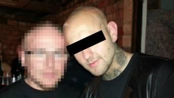 Anfang Juli wurde in Zürich-Wiedikon ein orthodoxer Jude von einer Horde Neonazis angegriffen. Sie riefen antisemitische Parolen und machten den Hitlergruss, der Anführer der Bande soll ihm zudem ins Gesicht gespuckt haben.