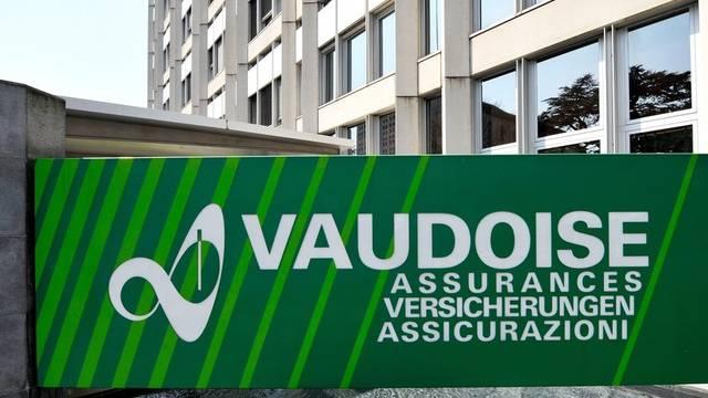 Vaudoise Profitiert Von Italienischer Steueramnestie Wirtschaft
