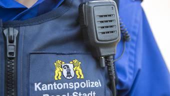 Eine 75-Jährige sticht einen Siebenjährigen nieder. Das Kind stirbt im Spital, die die Kantonspolizei und die Staatsanwaltschaft Basel-Stadt melden. (Symbolbild)