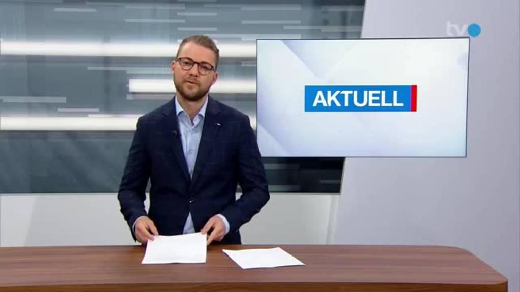 FCSG vs. FC Lugano: Espen-Trainer Peter Zeidler vor Auswärtsspiel im Tessin