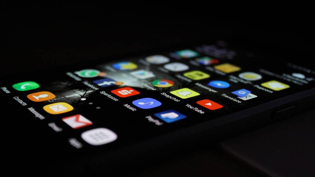 Digital: Apple macht iPhones langsamer